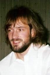 Dirigent-Thomas Svechla