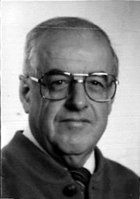Vorstand-Ludwig Hörmann