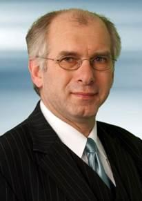 Vorstand-Siegfried Kristel