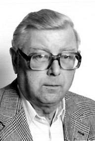 Vorstand-Willi Wallich